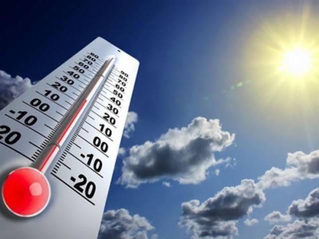 الأرصاد الجوية تحذر من طقس 48 ساعة المقبلة   الشرقية توداي