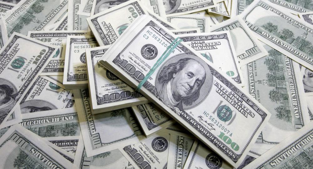 صورة أسعار الدولار والعملات الأجنبية والعربية اليوم الأربعاء