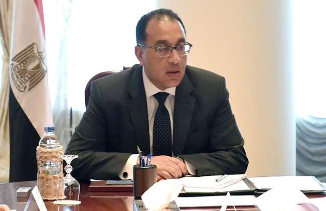 صورة مجلس الوزراء يوافق على تعديل قانون الشرطة
