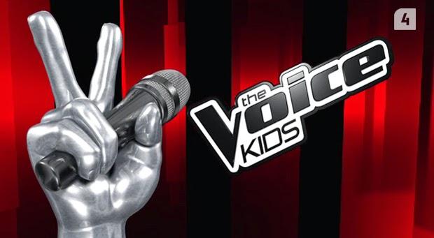 صورة هل سيحقق The Voice Kids نجاحًا بعد تغيير لجنة التحكيم؟