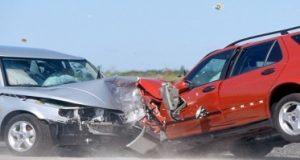 أخطر سيارات في العالم