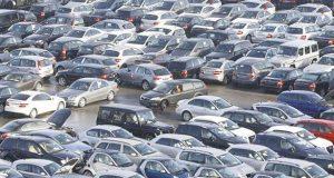 الداخلية تناشد مالكي السيارات