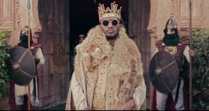 أغنية السلطان