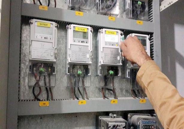 صورة الوزارة تصدر 4 قرارات عاجلة بشأن فواتير الكهرباء