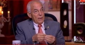 دكتور فاروق الباز