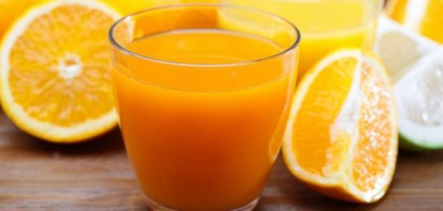 صورة معلومات تعرفها لأول مرة 4 أنواع من الأطعمة والمشروبات تؤدي إلى الوفاة