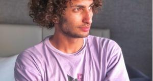 عمرو وردة