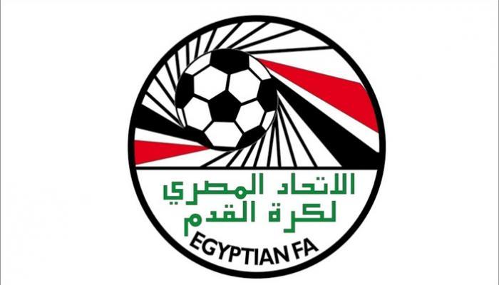 صورة الكاف يوقع عقوبة على الاتحاد المصري بسبب الزمالك والمصري
