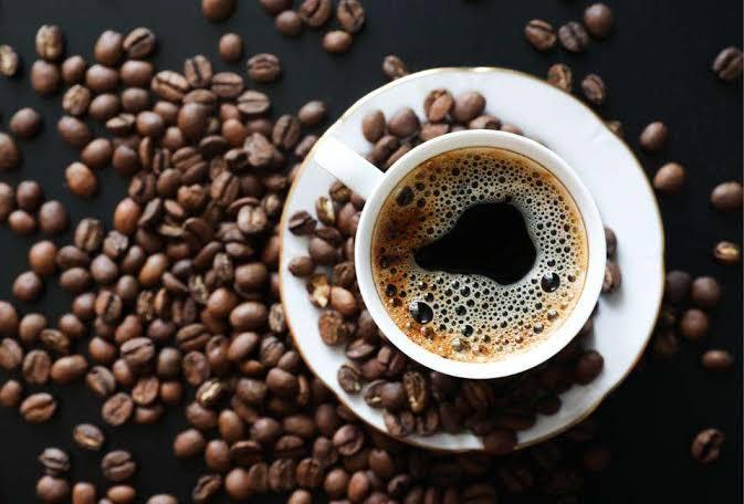 صورة القهوة في الصباح تحميك من السرطان دراسة تكشف فوائد البن