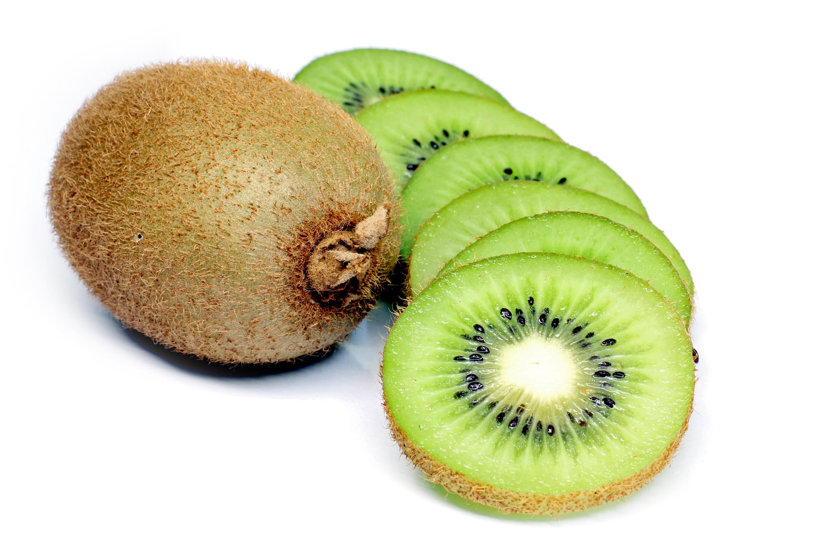 صورة فاكهة الكيوي تحمي من أمراض القلب و السرطان