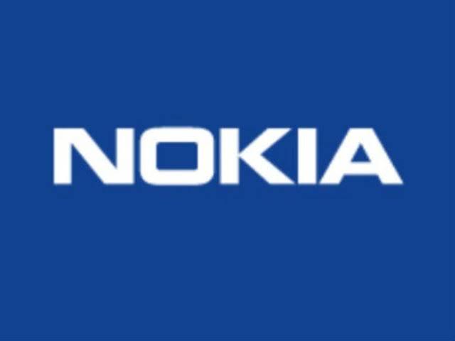 صورة نوكيا تخطط لإطلال أجهزة تلفاز جديدة في السوق