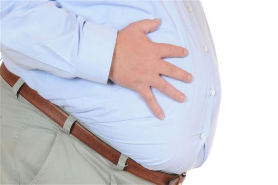 صورة القومي للبحوث يبتكر جبنًا من قشر الأرز لمرضى ارتفاع الدهون في الدم