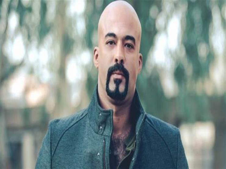 صورة 6 مخاطر للمنشطات بعد وفاة هيثم أحمد زكي بسببها