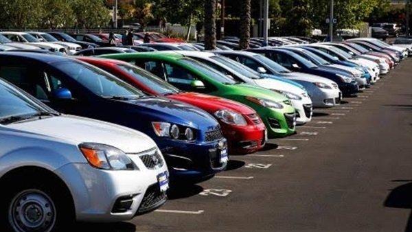أرخص سيارات