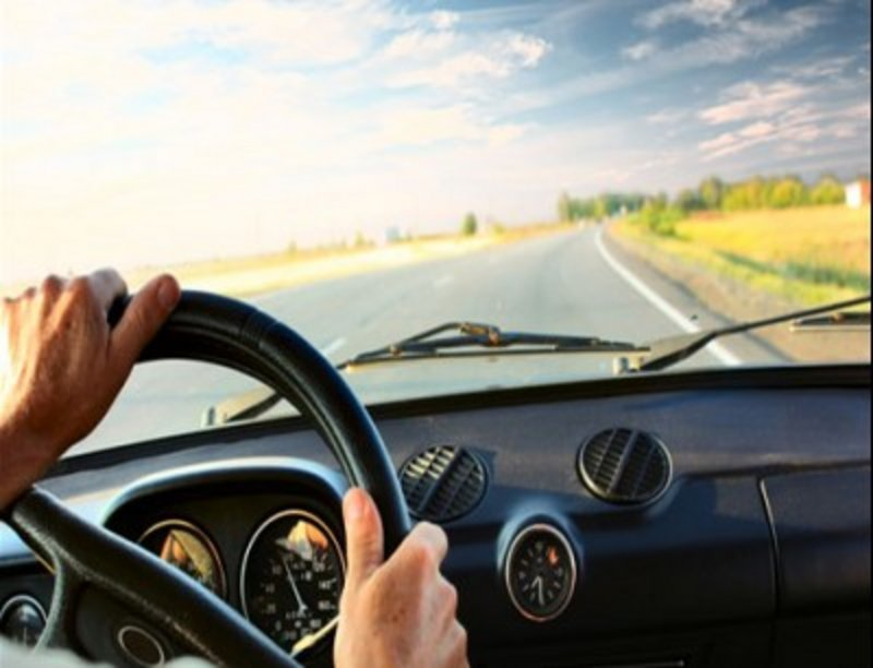 عادات تسبب الضرر لسيارتك