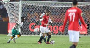 مباراة كأس أممم أفريقيا
