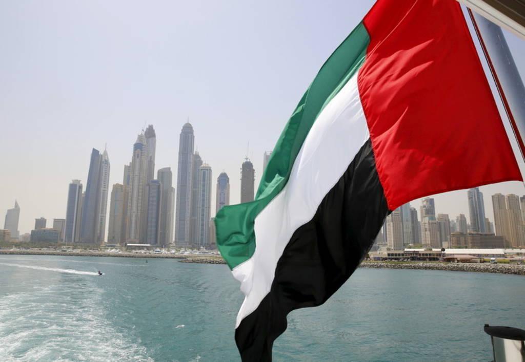 صورة الإمارات تصدر قانون جديد لحماية الوافدين من ارتفاع الأسعار