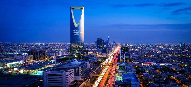 صورة السعودية تفتح باب التجنيس بشروط وبضوابط معينة