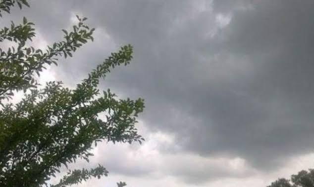 بيان هام من الأرصاد الجوية يكشف التفاصيل