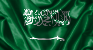 السعودية تحقق رقم كبير في استقبال المهاجرين