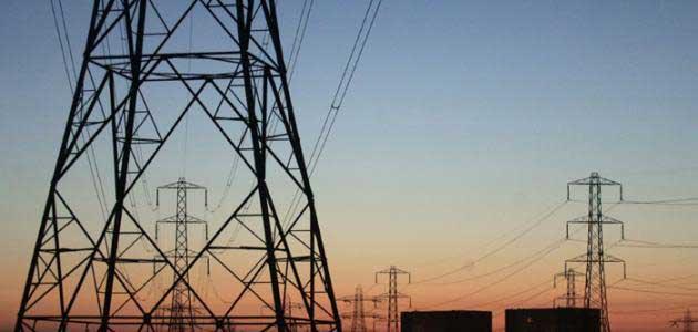 صورة وظائف خالية في الكهرباء .. إليك التخصصات والشروط المطلوبة