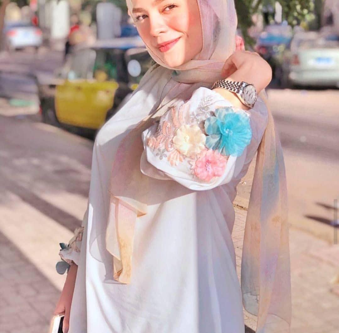 سوريه 1