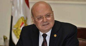 خالد عبد الباري