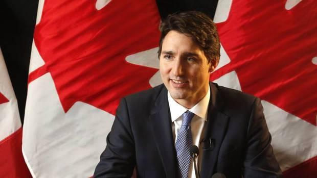 صورة كندا تعلن استعدادها لاستقبال مليون مهاجر بتسهيلات كبرى
