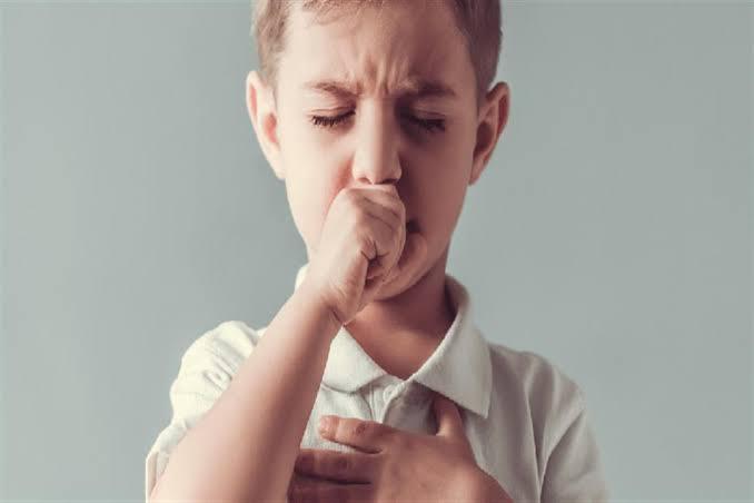 صورة 6 طرق طبيعية في المنزل تساعد في علاج الكحة عند الأطفال