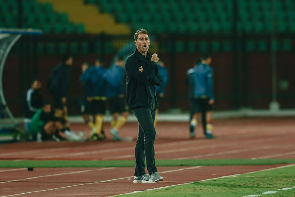 صورة فايلر يحذر ثلاثي الأهلي قبل مواجهة الاتحاد تعرف على تاريخ مواجهات الناديين
