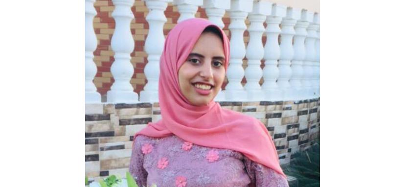 صورة تغيب طالبة عن منزلها بالشرقية في ظروف غامضة