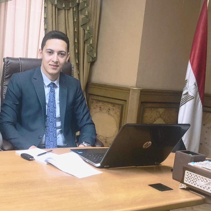 صورة محمود الشوادفي  يكتب: القوة الجديدة صنع في مصر