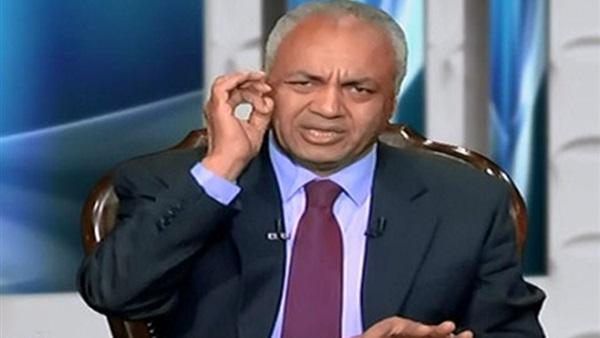 صورة مصطفى بكري يكشف سبب تأجيل التغيير الوزاري وحقيقة رحيل مدبولي