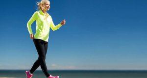 4 معتقدات صحية خاطئة لا