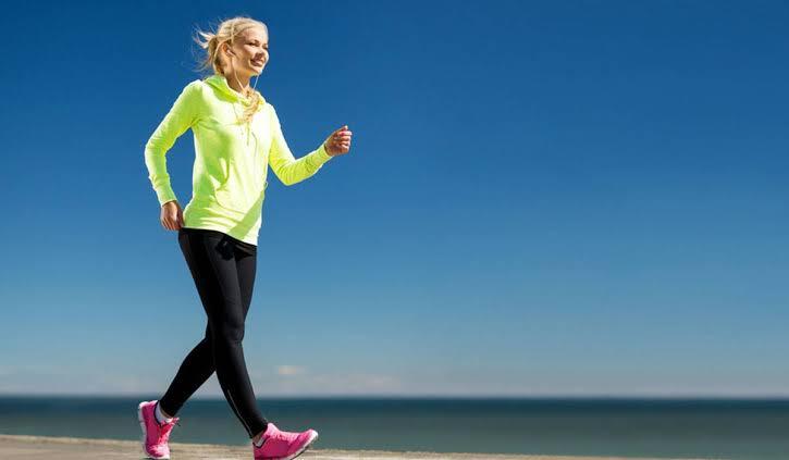 صورة 4 معتقدات صحية خاطئة شائعة بين الناس منها التمرين في الصباح