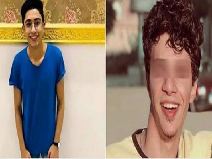 صورة الحكم النهائي على راجح والمتهمين بقتل محمود البنا