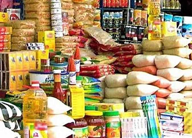 صورة أسباب انخفاض أسعار الأرز والسكر والزيت في الأسواق المصرية