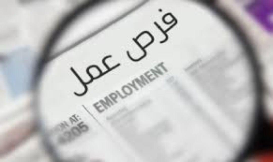 صورة الحكومة تعلن عن وظائف شاغرة برواتب تصل لـ 6500 جنيه