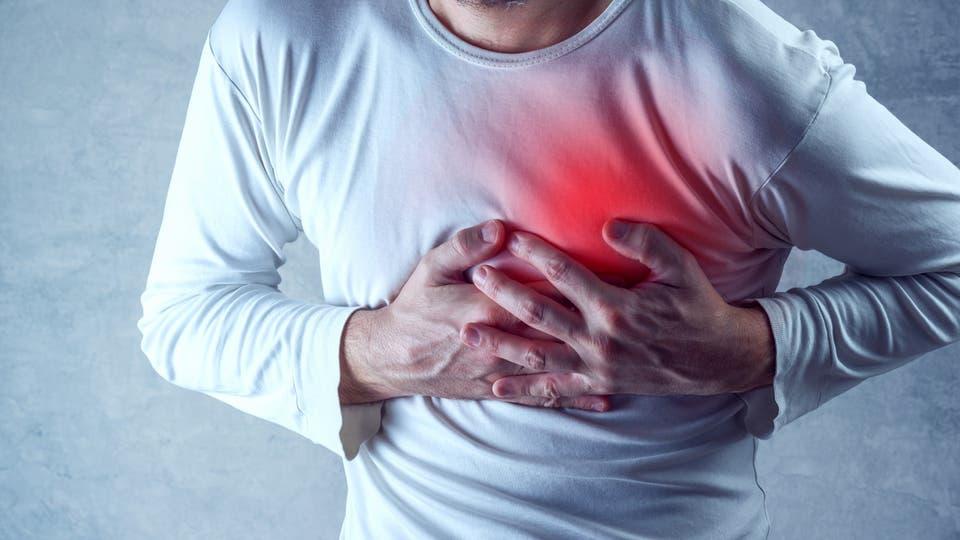 صورة أطعمة تهدد صحة القلب أبرزها الزبادي