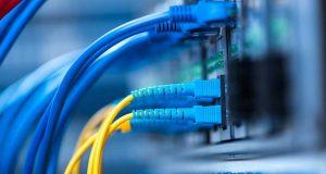 أسعار باقات الإنترنت الأرضي