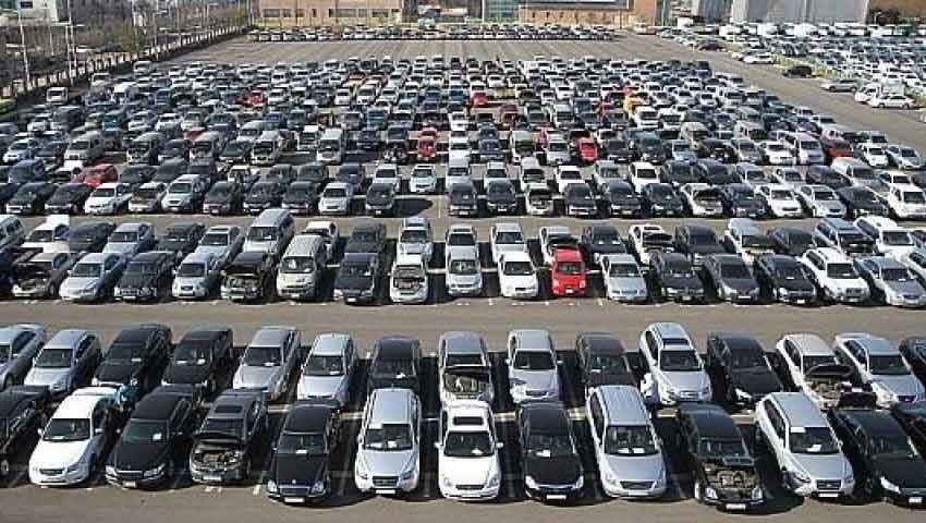سيارات أقل من 200 ألف