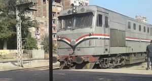 مواعيد قطارات القاهرة طنطا
