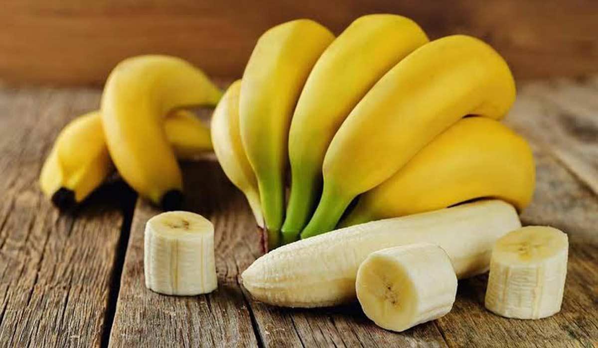 صورة معلومات عن فوائد الموز