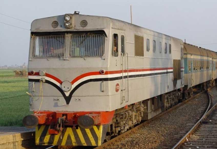 صورة مواعيد قطارات الإسماعيلية أسيوط وأسعار التذاكر