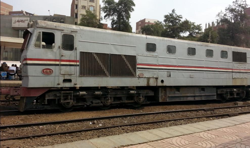 صورة مواعيد قطارات المنوفية القاهرة وأسعار التذاكر وأماكن الوقوف