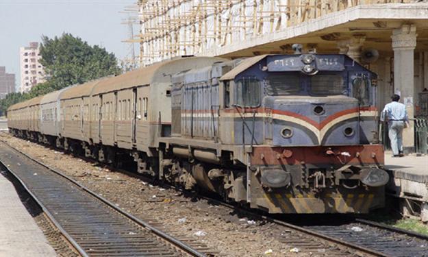 صورة مواعيد قطارات بنها الإسكندرية وأماكن التوقف وسعر التذاكر