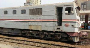 مواعيد قطارات بورسعيد طنطا