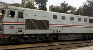 مواعيد قطارات بور سعيد بني سويف
