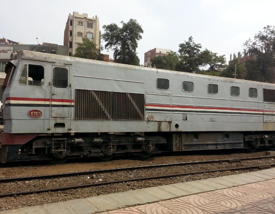صورة مواعيد قطارات بورسعيد بني سويف وأسعار التذاكر