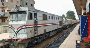 مواعيد قطارات دمنهور الإسكندرية